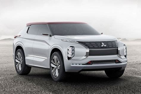 2018 mitsubishi pajero new car release date and review