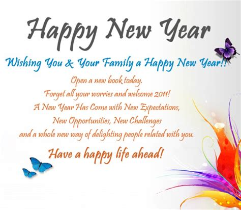 best emotional new year wishes for love happy new year messages 2019 for family friends your loving one