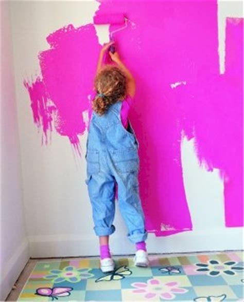 Colori Stanze Bambini by Cameretta Dei Bambini Il Colore Delle Pareti La Gravidanza