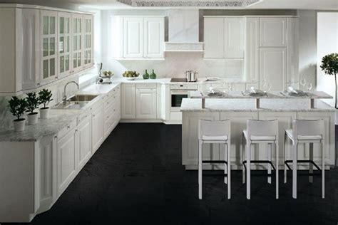 modern classic kitchen design allmilmo classic art venecia lacquer white kitchen