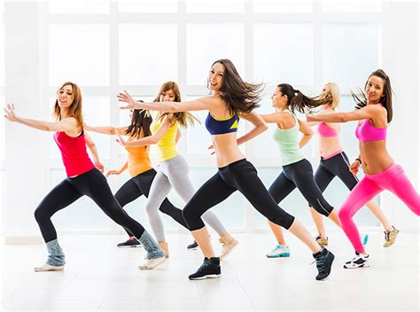 imagenes de fitness dance fitup chamber 237 180 s center