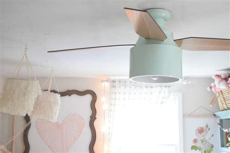 ceiling fans for girl bedroom modern ceiling fans