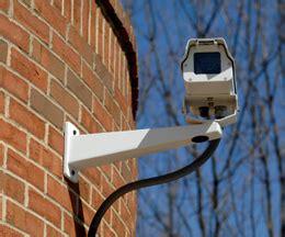 cctv cameras surveillance richmond va dynamark