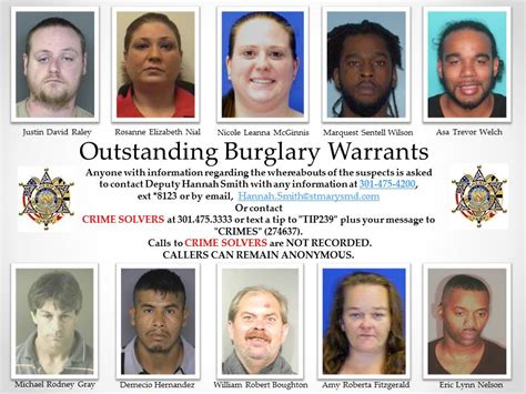 Smith County Warrant Search St S County Sheriff S Office News