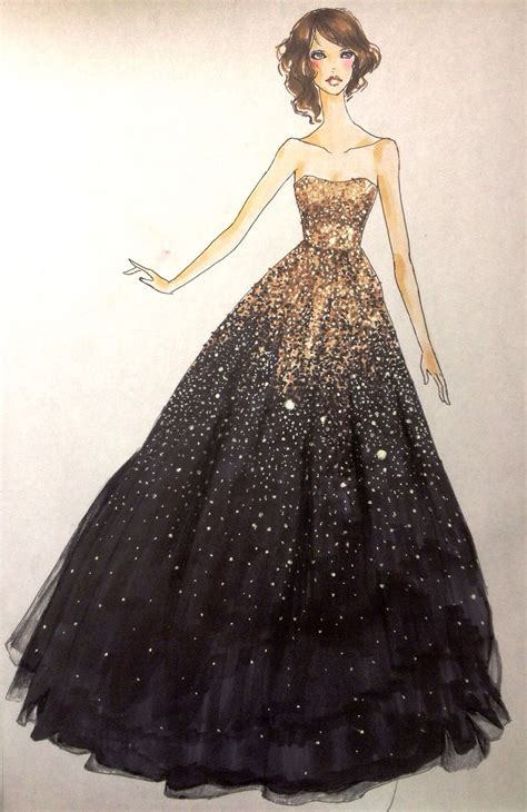 fashion illustration dress dress sketch fashion illustration dresses for dress sketches and dress