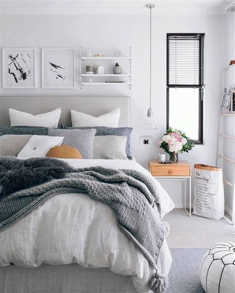 sty bedroom 8 easy ways to upgrade a simple bedroom to look more expensive