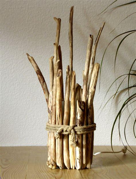 dekoration aus treibholz driftwoods unikate aus treibholz wohnaccessoires kreative