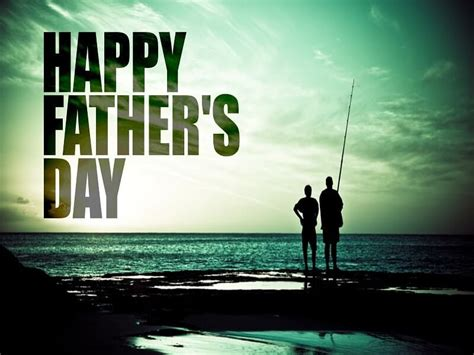 fathers day date father s day 2018 nz fathers day date 2018 in new zealand