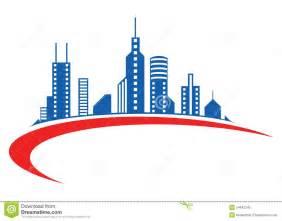 building design free building clipart logo clipartsgram com