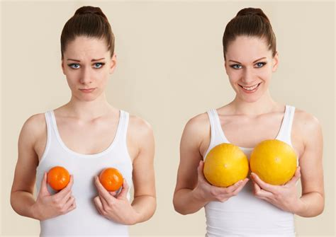 how to get bigger breast naturally fast at home how to make bigger 180 degree health