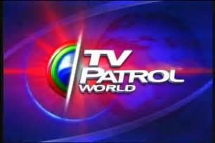 Pinoy tambayan tv