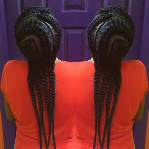 how to do goddess braids on a person with thin hair goddess braids yelp
