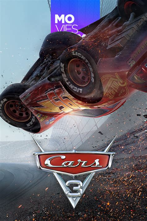 film cars 3 en arabe movie review cars 3 atomix