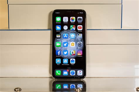 this year s new iphone x might cost more than 1 000 bgr