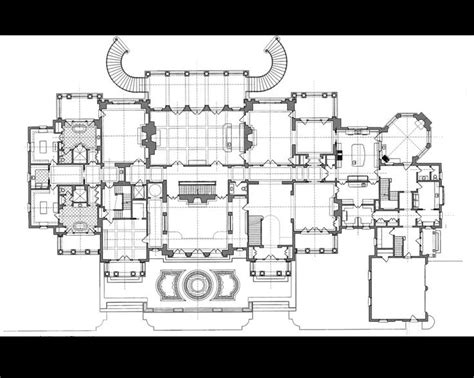 15 best photo of english georgian house plans ideas