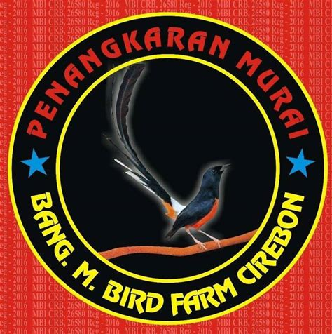 Kandang Jangkrik Burung By Nd Pets penangkaran murai batu ring m home