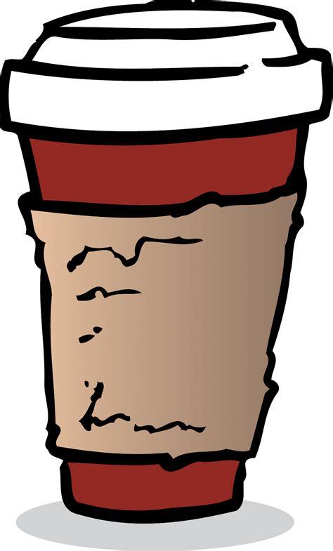 cartoon coffee mug starbucks coffee cup cartoon coffee cartoons pinterest