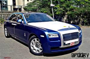 Rolls Royce Mumbai Rolls Royce Ghost In Mumbai Page 11 Team Bhp