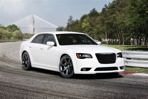 chrysler 300c 2018 chrysler 300 srt8 specs 2011 2012 2013 2014 2015