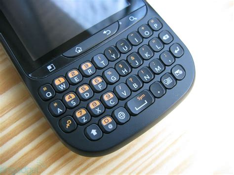 Hp Motorola Android Qwerty lg optimus pro c660 hp android qwerty desain oke mirip blackberry review hp terbaru