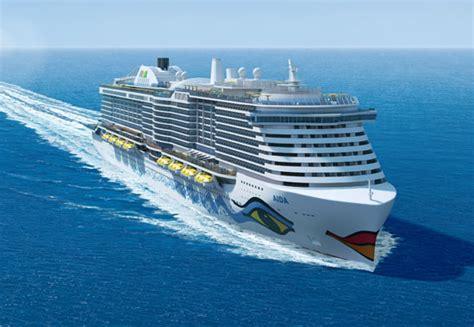 aida kabinenkategorien touristik aktuell aida helios schiffe mit einzelkabinen