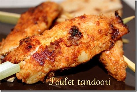 cuisine indienne facile cuisine indienne les joyaux de sherazade