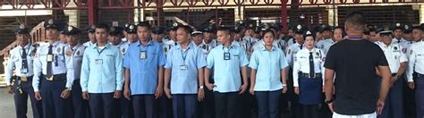 blue breed bluebreed security agency security guard services in cebu