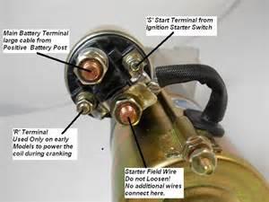 omc fuel filter location wiring diagram website