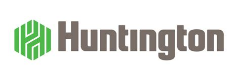 Bank Gift Cards With No Purchase Fee - huntington bank 200 checking bonus huntington 5 checking gift cards no fee