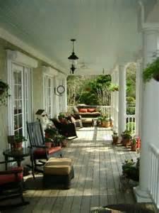 beautiful porches beautiful front porch vibrant porches patios pinterest