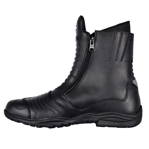 oxford warrior boot oxford products