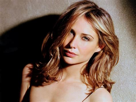 claire forlani hot tv and movies claire forlani pictures