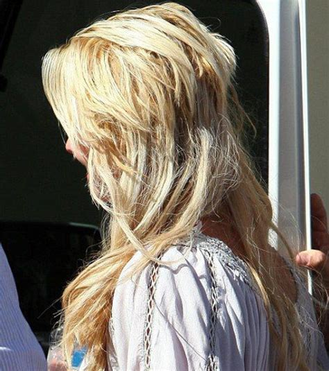 15 Hair Extensions Gone Terribly Wrong Thethings | 15 hair extensions gone terribly wrong thethings