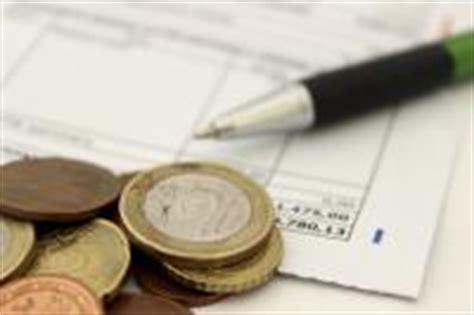 come aprire una banca privata cartolarizzazione dei crediti come avviene l operazione e