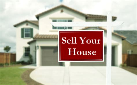 How To Sell My House | how long will it take to sell my house the donnelly group