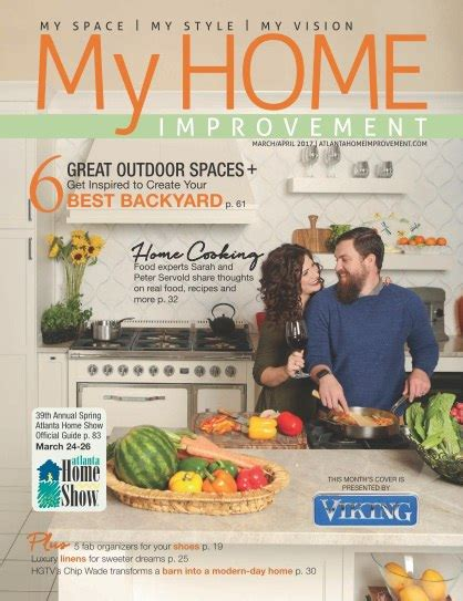 atlanta home improvement march april 2017 pdf free