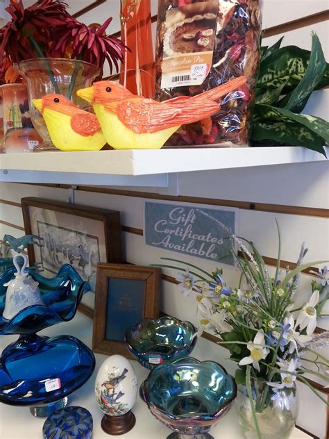 Furniture Consignment Shops In Ri by Knick Knacks Consignment Home Decor Consignment Westerly Ri