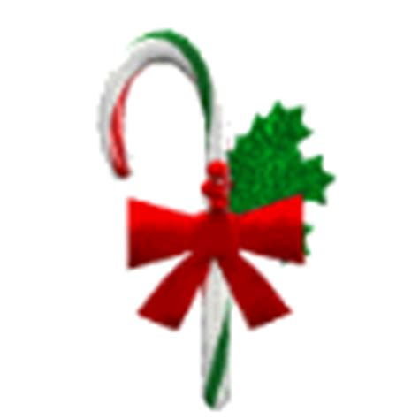 animated gifs christmas candy cane