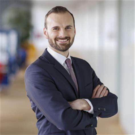 Matthias Ruf Teamleiter S 252 D West Finanz Service Gmbh