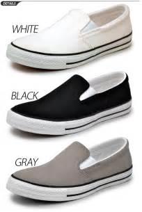 Sepatu Converse Slip On Low Grey apworld rakuten global market slip on shoes converse converse s s shoes shoes slip