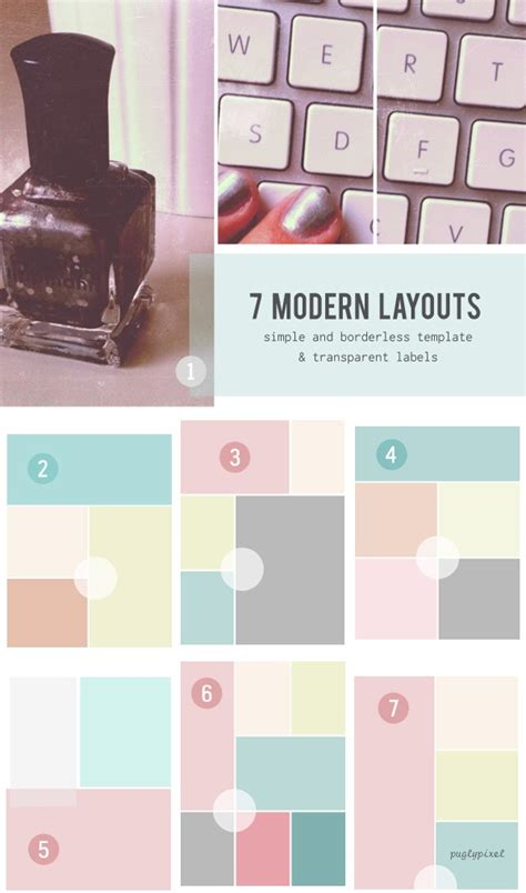 yearbook layout templates photoshop 122 best images about yearbook on pinterest high school