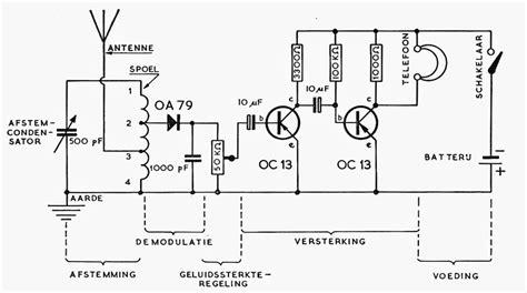 harga transistor d2012 diode oa79 28 images germanium diode oa79 28 images oa 79 oa79 r 246 hre oa 79 id33566 solid