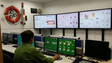 high voltage course singapore lerus gt facilities
