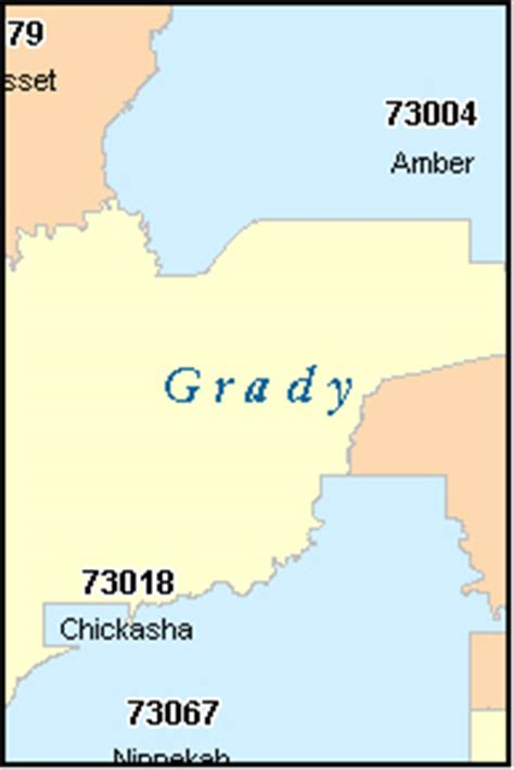 Grady County Court Records Grady County Oklahoma