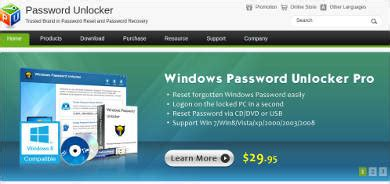 best free password cracker 9 best password cracker software free for