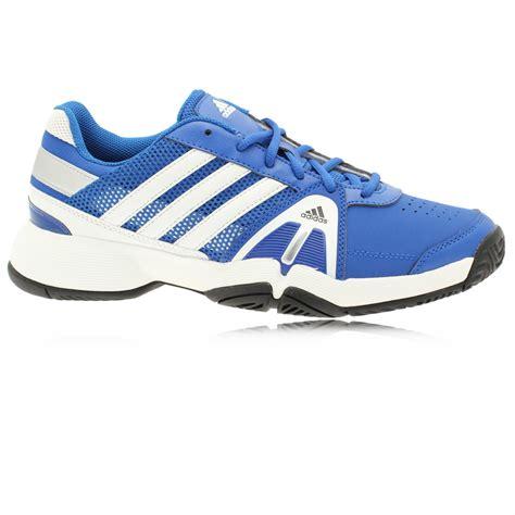 adidas barricade team 3 tennis shoes 50