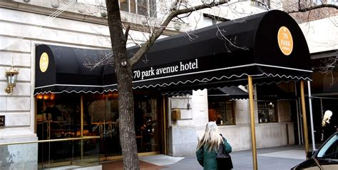 awnings ny awning ny 28 images metal awnings new york contractors east new york brooklyn ny