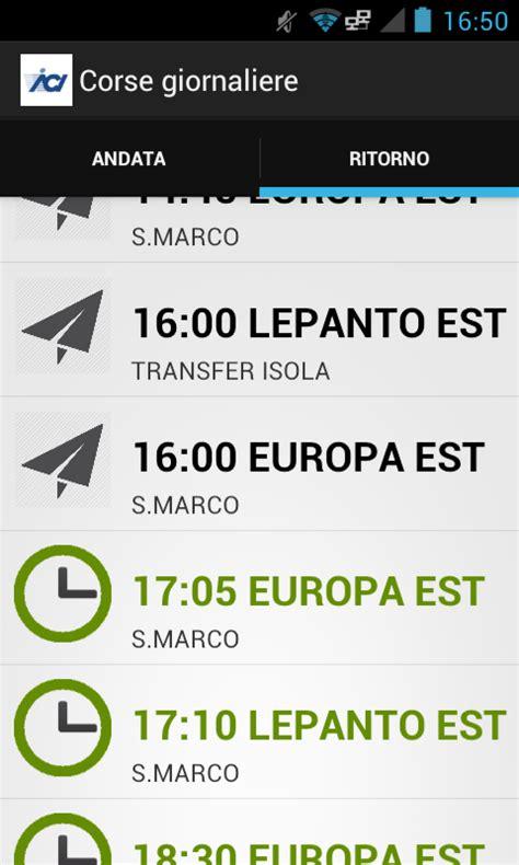 app bagni pubblici mappa bagni pubblici a venezia android pianetatecno