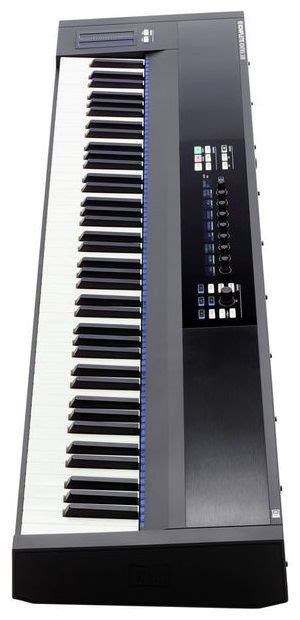 Keyboard Yamaha Makassar 99 best images about gifts for keybardists on