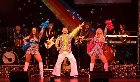disco themed events live 70 s disco tribute band http bigfootevents co uk